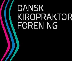 DKF-logo
